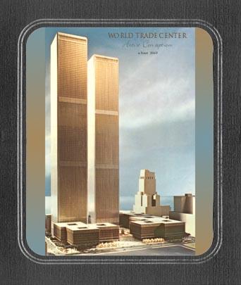 0021 5NYWorldTradeCenter2.'